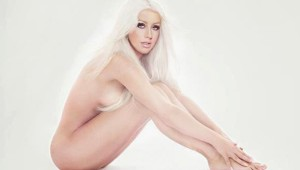 christinaaguilera-album-01-header