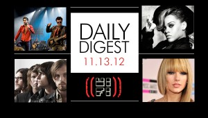 dailydigest-111312-header