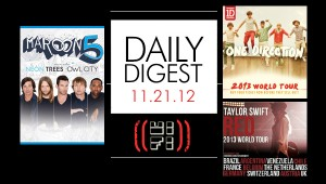 dailydigest-112112-header