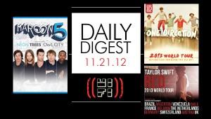 dailydigest-112112-header