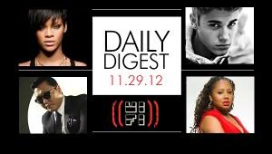 dailydigest-112912-header