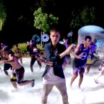 justinbieber-video-01-01
