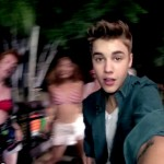 justinbieber-video-01-02