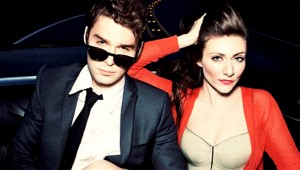 karmin-album01-header
