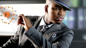 neyo-album-01-header