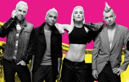 nodoubt-album-01-header