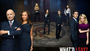 ratings-war-cancelled-shows-20120-header