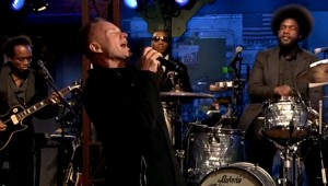 sting-theroots-01-header