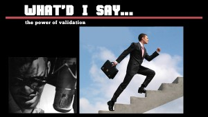 whatisay-validation-header