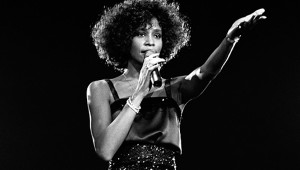 whitneyhouston-album01-header