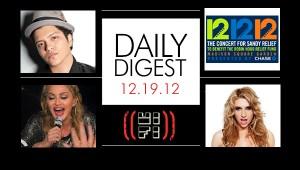 dailydigest-121912-header