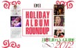 holidayguide-2012-header