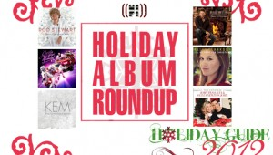holidayguide-2012-header