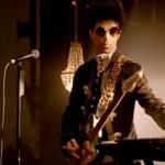 prince-video-01-header