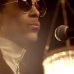 prince-video01-03
