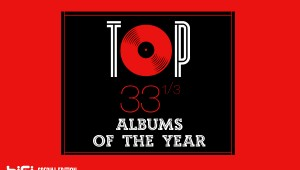 top33-1-albums-of-2012-header
