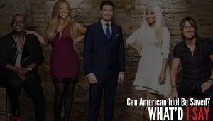 americanidol-canitbesaved-header