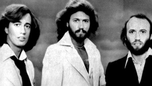 beegees-catalog-01-header