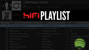 hifiplaylist-jan2013-header