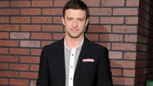 justintimberlake-01-news-header