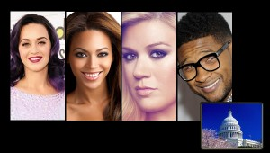 katyperry-beyonce-usher-01-news-header