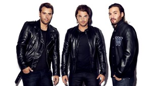 swedishhousemafia-track01-header