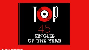 top45-singles-of-2012-header