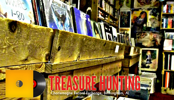 treasurehunting-charlemagne-header