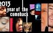 2013-comeback-header
