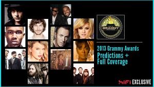 2013grammyawards-predictions-header