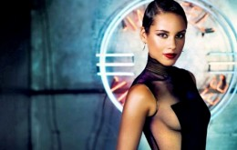 aliciakeys-album00-header
