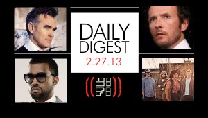 dailydigest-022713-header