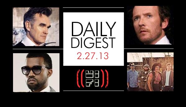 dailydigest-022713-header