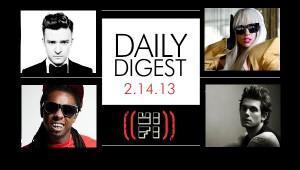 dailydigest-21413-header