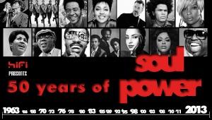 soulpower-header