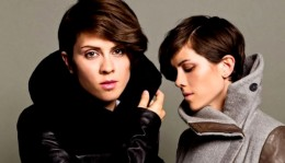 teganandsara-album01-header