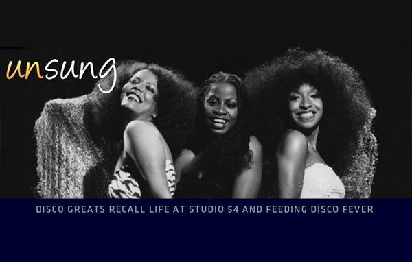 unsung-disco-news-header