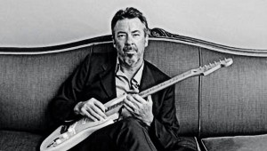bozscaggs-album01-header
