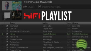 hifiplaylist-mar2013-header