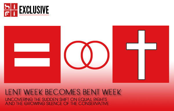 lentweek2013-coverstory-header