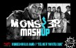 monstermashup-dangelo-sosband-header