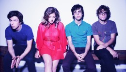 rarariot-album01-header