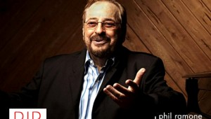 rip-philramone-header