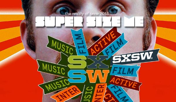 sxsw2013-coverstory-header
