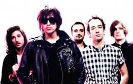 thestrokes01-header