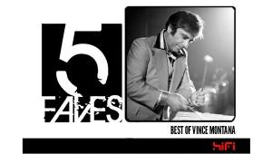 5faves-vincemontana-header