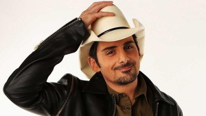 bradpaisley01-header