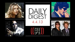 dailydigest-040413-header