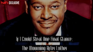 luthervandross-special-header