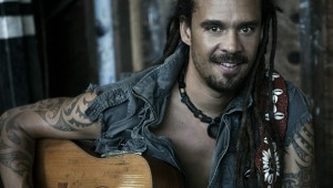 michaelfranti-single01-header
